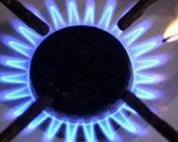 Предложение: ремонт газовых плит