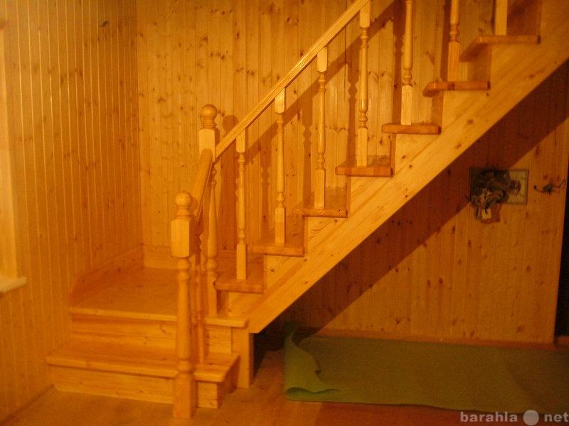 Предложение: Установить меж-этажные лестницы