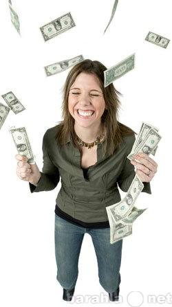 деньги в долг в махачкале е займ номер телефона горячей линии