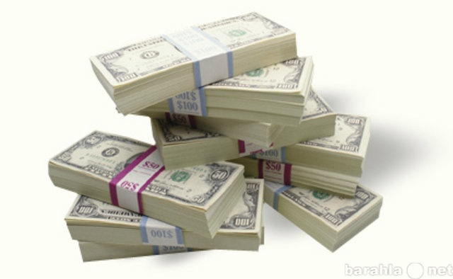 помощь в оформлении кредита с плохой кредитной историей в череповце экспресс кредит документы какие