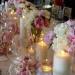 арка свадебная прокат арки организазация свадьбы свадебное оформление: happydays.