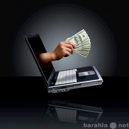 пример расчета платежей по кредиту