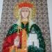 Услуги в Саратове.  Пользователь ID: 1345831.  Создаю вышитые изделия Вышивка крестом, блэкворк, Изделия из бисера...