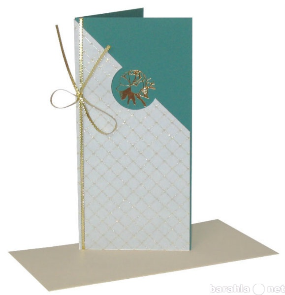 Открытка для, изготовление открыток в чебоксарах