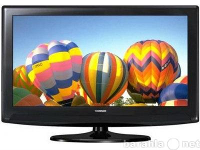 Предложение: Ремонт телевизора на дому.
