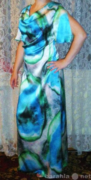 Предложение: пошив и ремонт одежды