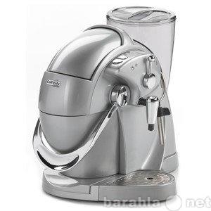 Предложение: капсульные кофеварки caffitaly sistem