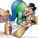 Предложение: замена механизмов на диванах и ремонт