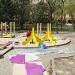 Предложение: Установка монтаж детских площадок