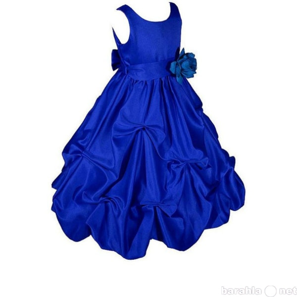 Где Купить Платье Брянск