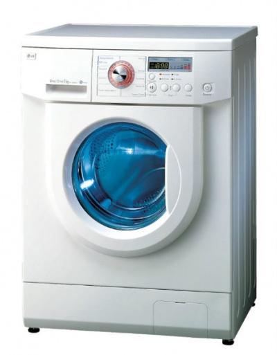 Обслуживание стиральных машин electrolux Сходненская улица сервисный центр стиральных машин электролюкс Смоленский бульвар