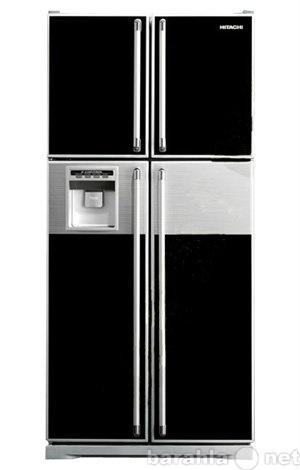 Предложение: Ремонт холодильников, быт.техн. запчасти