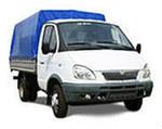 Предложение: Вывоз строительного мусора.т.53-12-68.