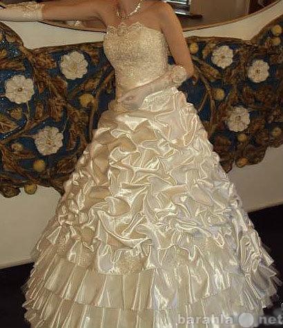 большинства диких прокат свадебных платьев нижний новгород фото полей