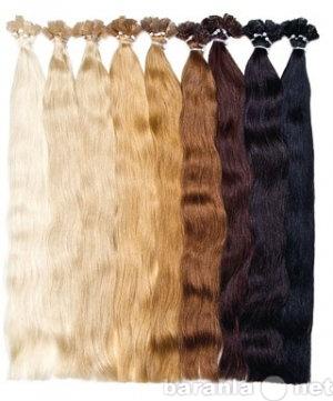 Где продать волосы чебоксары