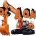 Предложение: Демонтаж зданий 8910-138-65-04