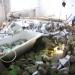 Предложение: Вывоз мусора для частных лиц 89101386504