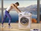 Предложение: Срочный ремонт стиральных машин на дому