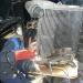 Предложение: Ремонт радиаторов своими руками или в РА