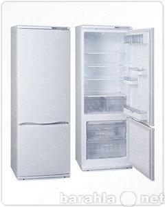 Предложение: Ремонт  холодильников в ТЗР и Кр. Окт.
