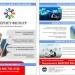 Предложение: Блокировка рекламы в Интернете