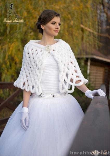Предложение: Индивидуальный пошив одежды