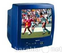 Предложение: Ремонт телевизоров Daewoo