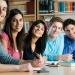 Предложение: Обучение интернет-профессиям
