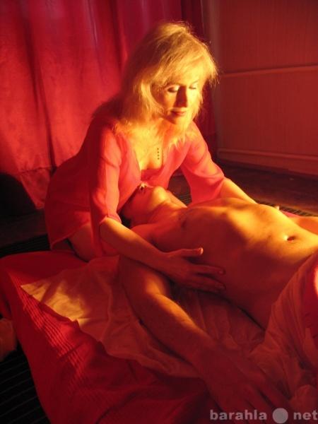 Интим массаж для женщины в казани, выебал в джинсах телку