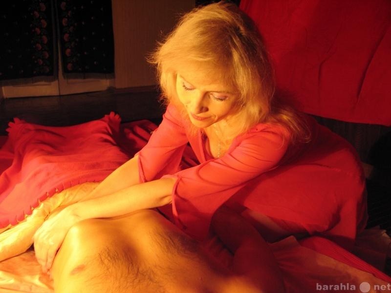 Эротическая массаж казань, фото раздел замужнею женщину