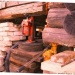 Предложение: Подъем домов/Ремонт фундамента/Свай