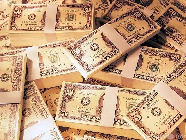 Аффирмации от долгов и кредитов