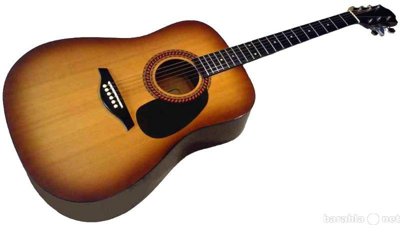 Предложение: Ремонт гитар,домр,балалаек,скрипок.