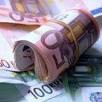 Предложение: Услуги бюро, предлагая деньги кредитован