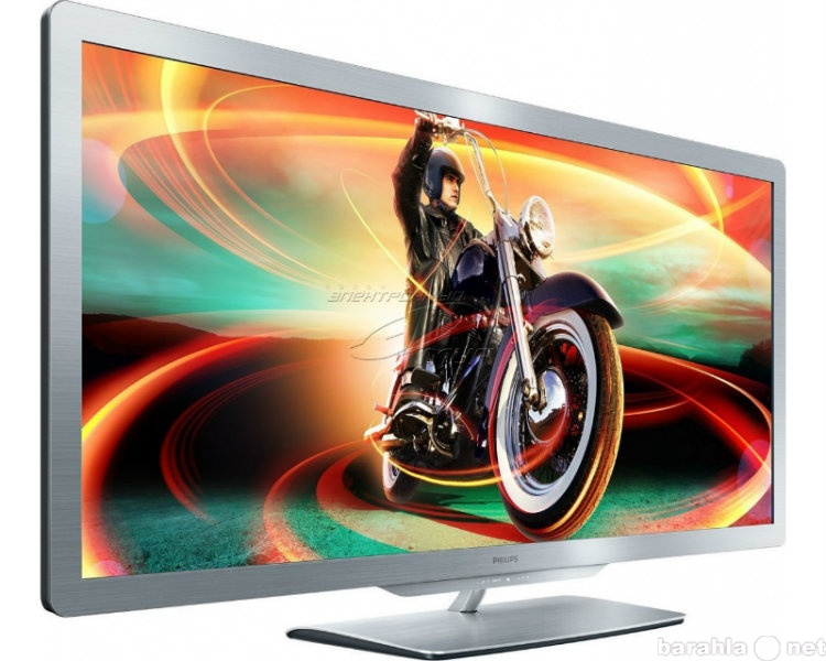 Предложение: Ремонт и настройка телевизоров