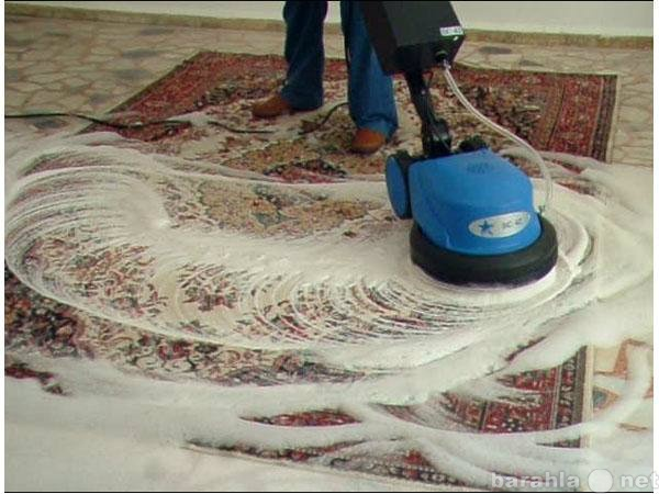 Найдено 17 организаций расположенные в кировский район - рубрика чистка ковров санкт-петербурга.