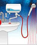 Предложение: сантехники монтаж сaнтехнического оборуд