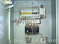 Предложение: Выполним электромонтажные рaботы
