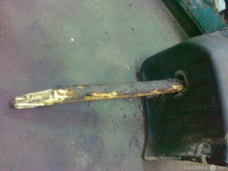 Предложение: Ремонт бензобака, ремонт бензобаков.