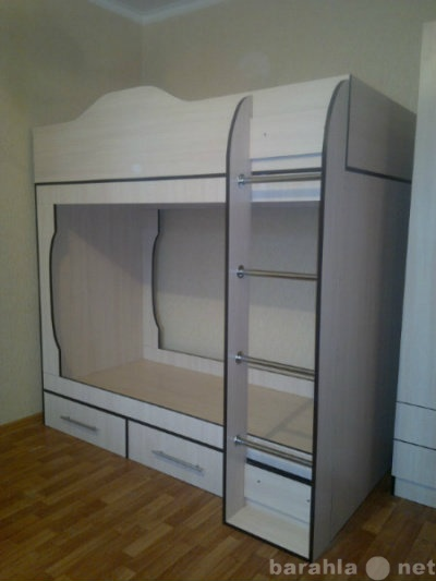 Предложение: Сборка корпусной мебели!