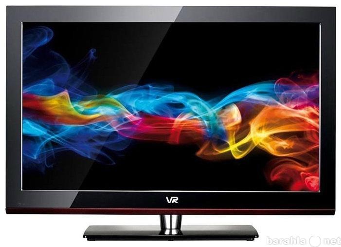 Предложение: Ремонт LED телевизоров  на дому