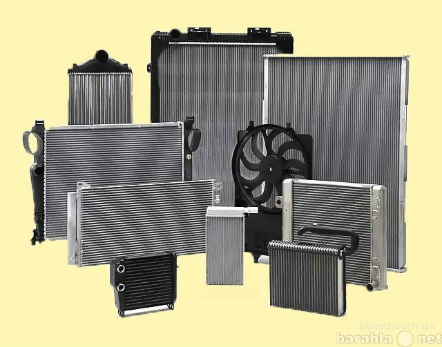 Предложение: пайка медных радиаторов ремонт ЮАО,ЮЗАО