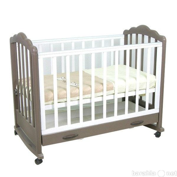 Предложение: Ремонт детских кроватей, игрушек