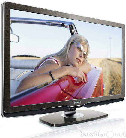 Предложение: Ремонт телевизоров. Выезд на дом