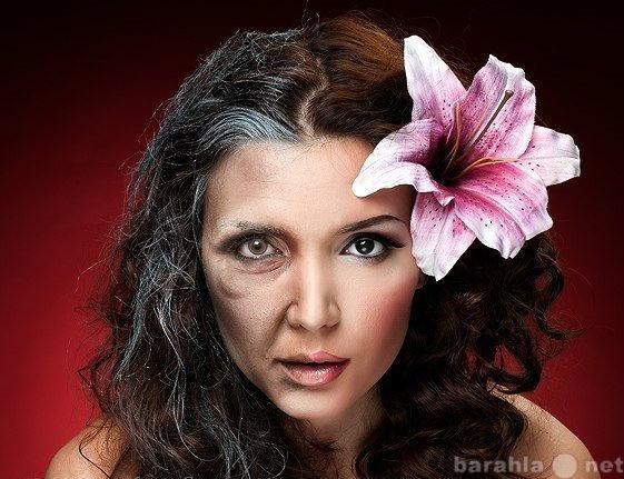 Предложение: косметология,массаж,перманентный макияж