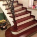 Предложение: Деревянные лестницы