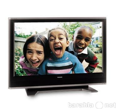 Предложение: Ремонт плазменных телевизоров