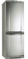 Предложение: Качественный ремонт холодильников