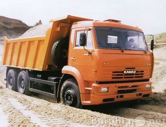 Предложение: Перевозка песка,пгс,щебень,снег,мусор