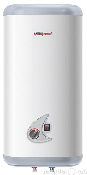 Предложение: ремонт водонагревателя : Электролюкс